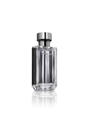Prada L'Homme Eau de Parfum 50ml