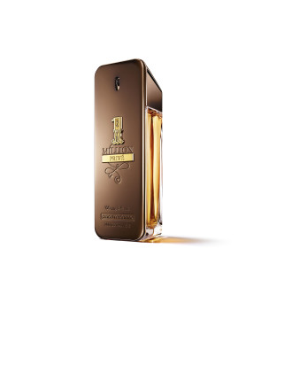 1 Million Privé Eau de Toilette 100ml
