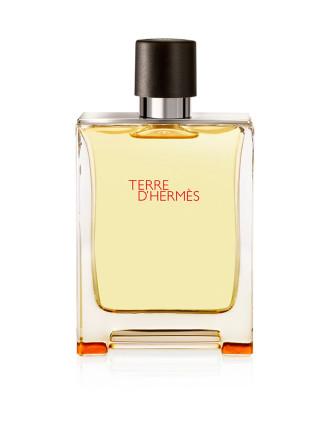 Terre D'Hermès Eau de Toilette 200ml