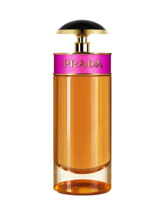 Candy Eau de Parfum 80ml