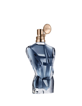 Le Male Premium Edp Spray 75ml