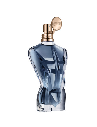 Le Male Premium Edp Spray 125ml