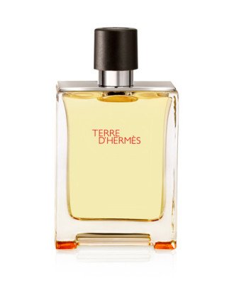 Terre D'Hermes Natural Spray 75ml