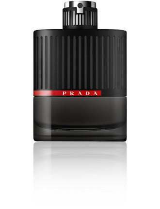 Prada Luna Rossa Extreme Eau De Parfum 50ml
