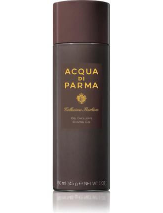 Acqua Di Parma Collezione Barbiere Shaving Gel 150ml
