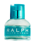 Ralph Eau de Toilette Spray 100ml $135.00