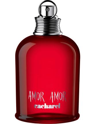 Amor Amor 30ml Edtv