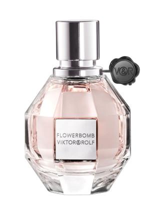 Flowerbomb Eau de Parfum 30ml