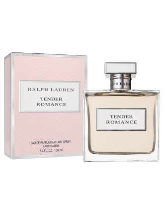 Tender Romance Edp 100ml