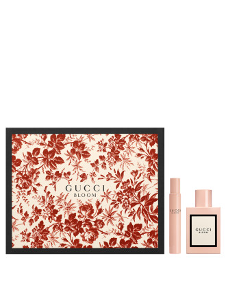 Gucci Bloom EDP 50ml Set