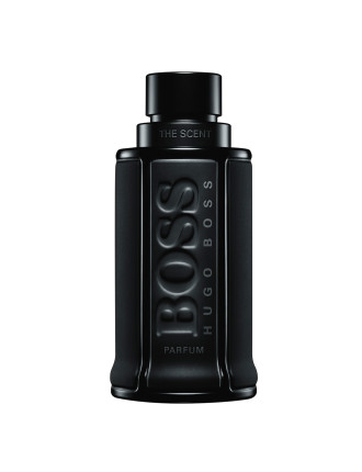 BOSS THE SCENT FOR HIM PARFUM 100ml - Limited Edition
