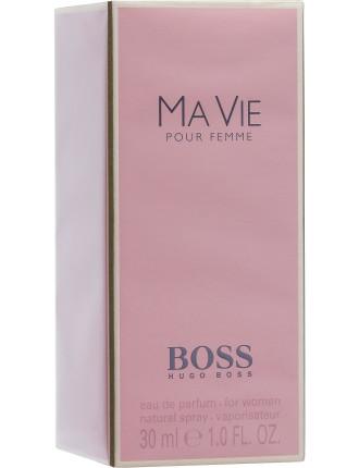 Boss Ma Vie EDP 30ml