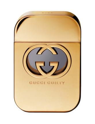 Guilty Intense Eau de Parfum 75ml