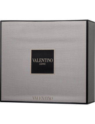 X14 Valentino Uomo (Edt 50ml + Deo Stick 75ml)