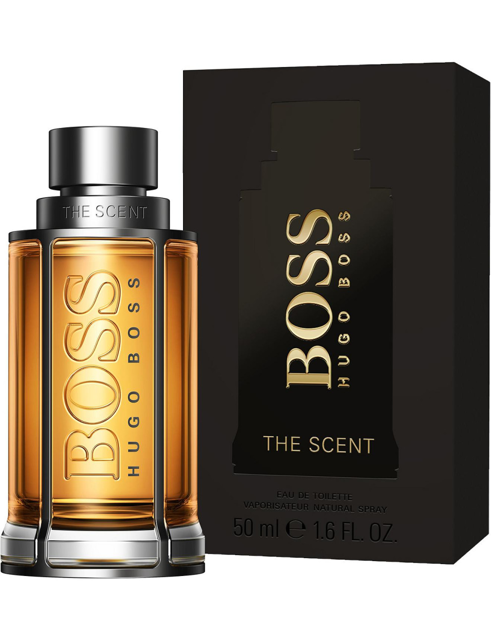 hugo boss night aftershave 50ml. Black Bedroom Furniture Sets. Home Design Ideas