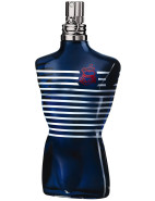Le Male 125ml Edt Collector $139.00