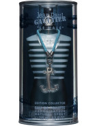 Le Male Edt Collector 125ml $115.00