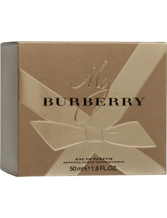 My Burberry Mother'S Day Edp 50mlSpecial Edition