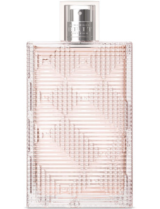 Brit Rhythm Women Floral EDT 90ml