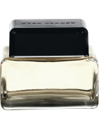 Men Eau de Toilette Spray 75ml $95.00