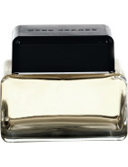 Men Eau de Toilette Spray 125ml $130.00