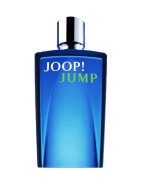 Jump Eau De Toilette Natural Spray 100ml $59.00