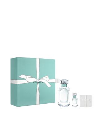 Tiffany and Co Set