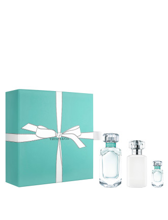 Tiffany & Co EDP 75ml Set