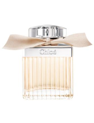 Signature Eau de Parfum 75ml