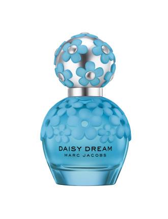 Daisy Dream Forever Eau De Parfum 50ml