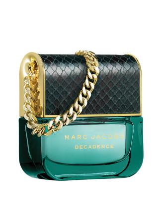 Decadence Eau De Parfum 30ml
