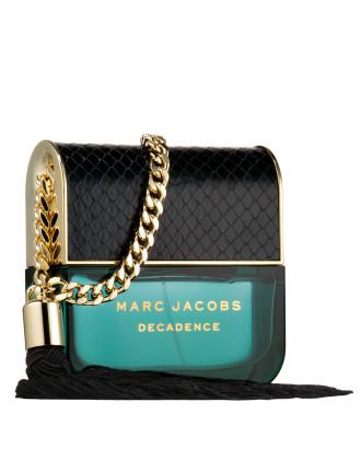 Decadence Eau De Parfum 50ml
