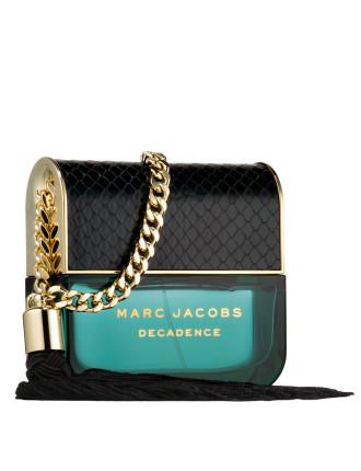 Decadence Eau De Parfum 100ml