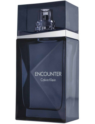 Encounter Eau de Toilette 50ml