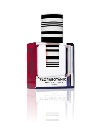 Florabotanica Eau de Parfum 50ml