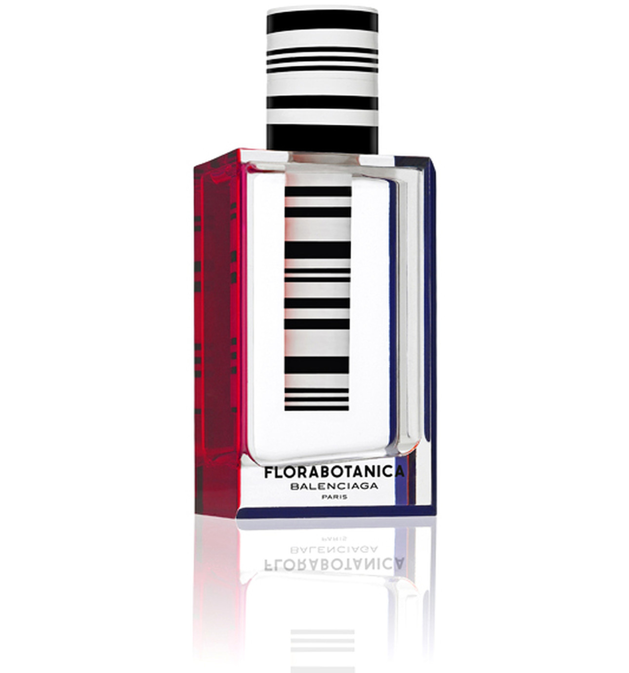 florabotanica perfume 100ml