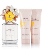 M13 Mj Daisy Eau So Fresh 75ml Gift Set $40.25