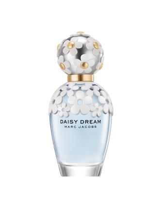 Daisy Dream Eau de Toilette 100ml