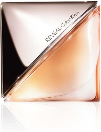 Reveal Eau de Parfum 30ml