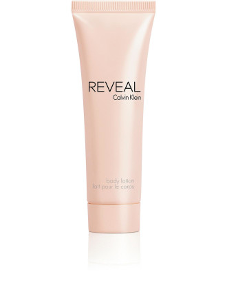 Reveal Body Lotion 200ml