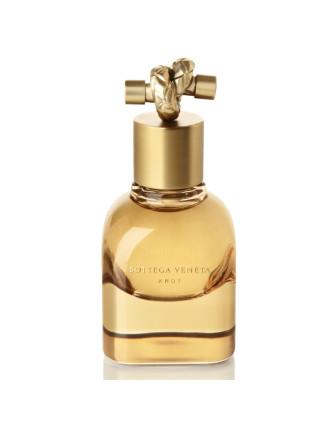 Knot Eau de Parfum 30ml