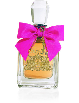 Viva La Juicy Eau de Parfum 50ml