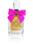 Viva La Juicy Eau de Parfum 100ml $110.00