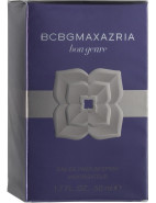 Bcbg Bon Genre 50ml Edp $70.00