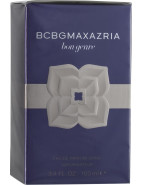 Bcbg Bon Genre 100ml Edp $95.00