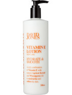 Vitamin E Lotion 500ml $19.95
