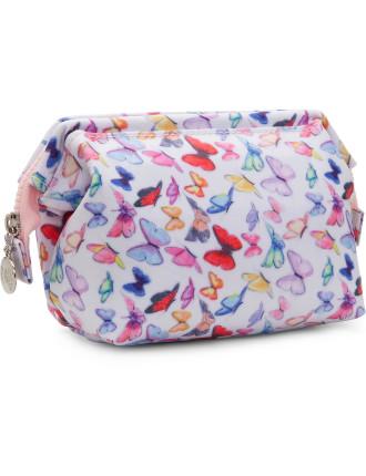 Indie Bag - Butterflies