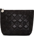 Mandie Bag - Textured Heritage $16.06
