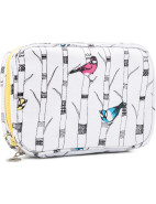 Rebecca Bag - Bird In Tall Trees $29.95