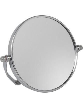Magnifying Vanity Mirror